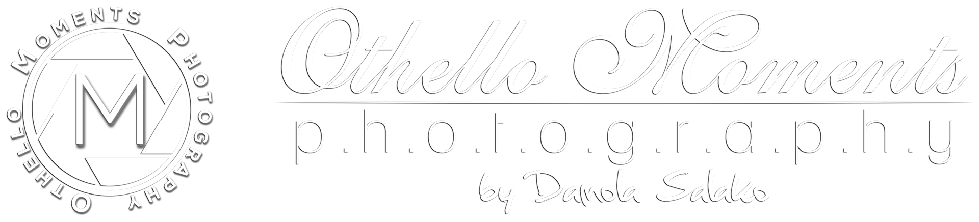 Othello Moments Photography